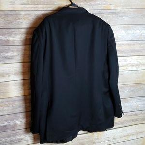 Jones New York Suits & Blazers - Jones New York Black Suit Jacket 50R